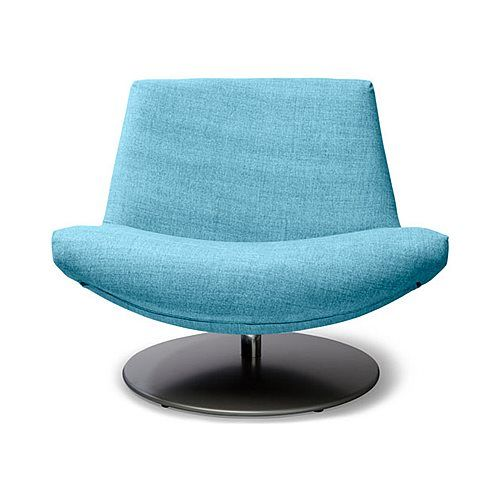 Dyyk Coco+ Fauteuil - Blauw