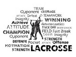 64 best images about lax quotes on pinterest my boys