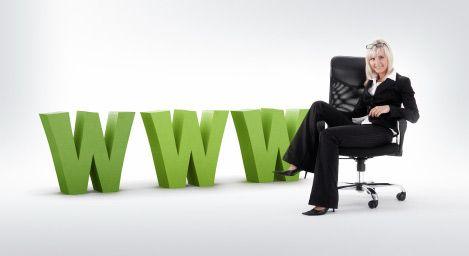 internetes-vallalkozas