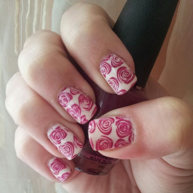 @essiepolish urban jungle , stamping plate from @moyoulondon