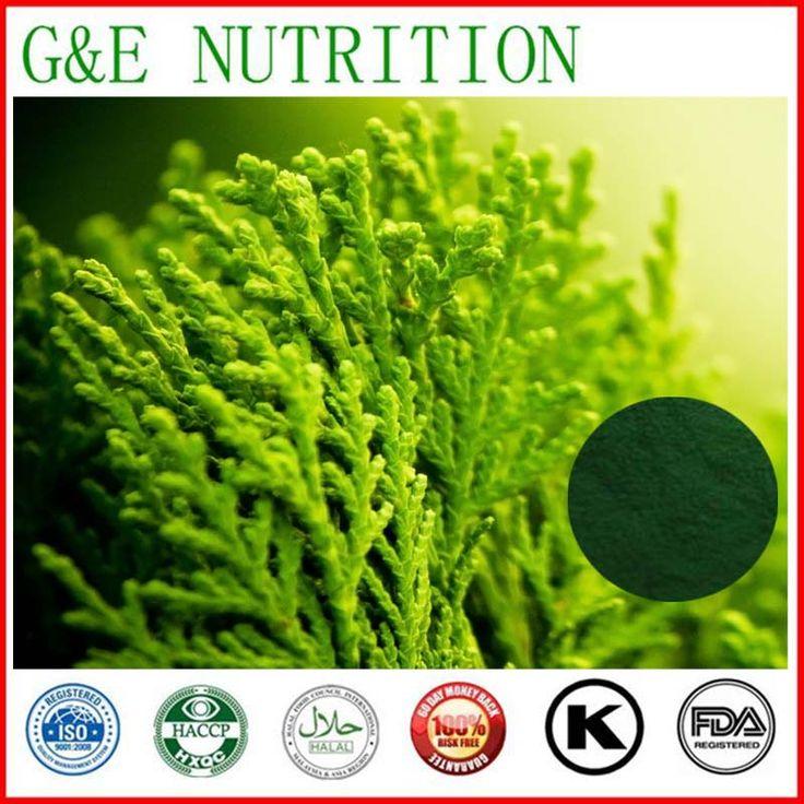 $25.00 (Buy here: https://alitems.com/g/1e8d114494ebda23ff8b16525dc3e8/?i=5&ulp=https%3A%2F%2Fwww.aliexpress.com%2Fitem%2F100g-bag-GMP-Factory-price-Spirulina-Extract-with-free-shipping%2F32508928147.html ) 100g/bag GMP Factory price Spirulina Extract with free shipping for just $25.00