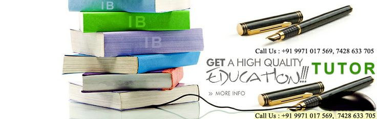 http://www.ibhometutors.com/ib-physics-tutor-in-gurgaon.html