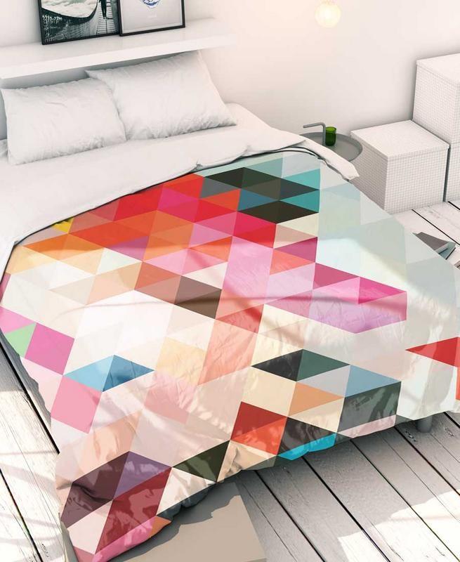 61 best SPRING Bettwäsche und mehr images on Pinterest - ameisen im schlafzimmer