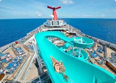25 Cruise Secrets Everyone Should Know | Living Well Spending Less:registered: