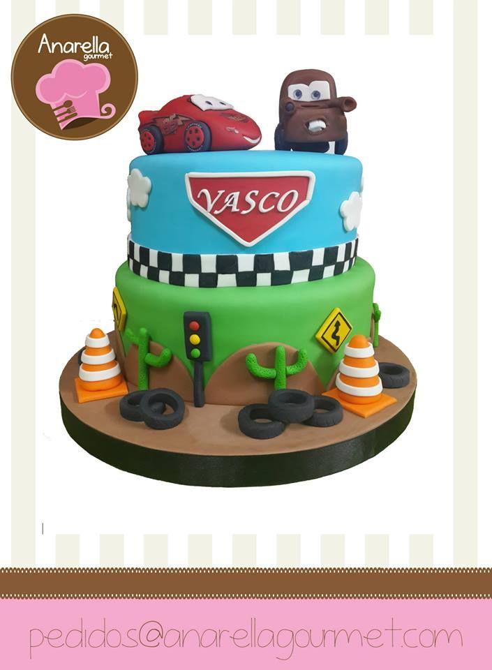 Rayo McQueen y Mate hechos en pura azúcar para el cumpleaños de Vasco!!! #carscake #lightingmcqueen  https://www.facebook.com/photo.php?fbid=692691704101322&set=a.341607735876389.67998.230691146968049&type=3&src=https%3A%2F%2Fscontent-b-mia.xx.fbcdn.net%2Fhphotos-xpa1%2Ft31.0-8%2F10505217_692691704101322_7983448164655562839_o.jpg&smallsrc=https%3A%2F%2Fscontent-b-mia.xx.fbcdn.net%2Fhphotos-xpa1%2Ft1.0-9%2F10458086_692691704101322_7983448164655562839_n.jpg&size=1504%2C2048