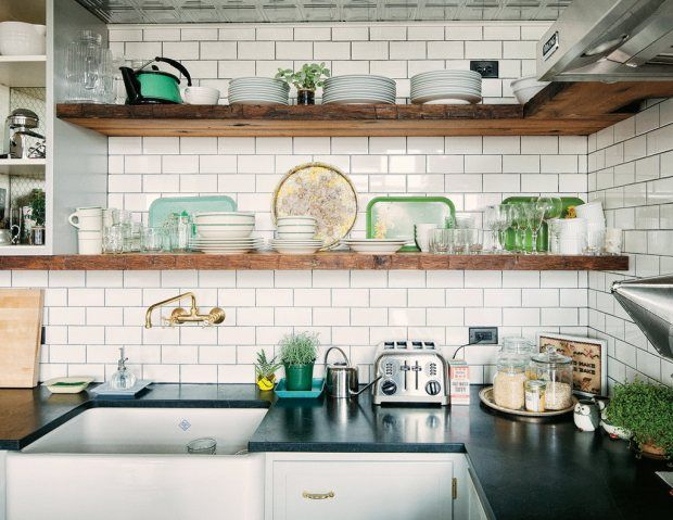 David-Karp-Apartment-Kitchen.jpg (620×479)