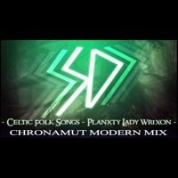 Chronamut - #Planxty #Lady #Wrixon by #Chronamut on SoundCloud http://ShawnDall.com #techno #trance #music #audio #vgmusic #gamemusic #soundcloud #ambient #folk #newgrounds