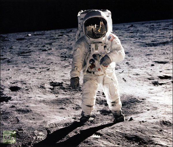 First Man On Moon, Neil Armstrong dies at 82