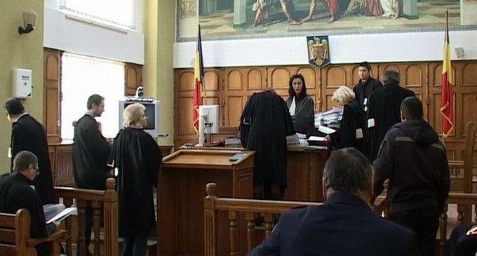 Introducere in Comunicarea Judiciara(I)