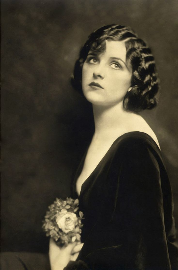 popular black haircuts 341 best images about ziegfeld follies on 1922