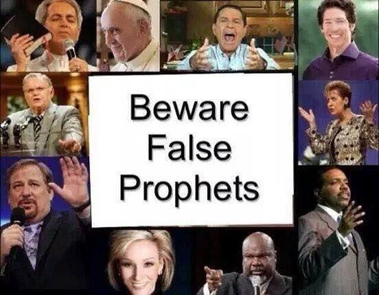 1783 Reasons Christianity is False