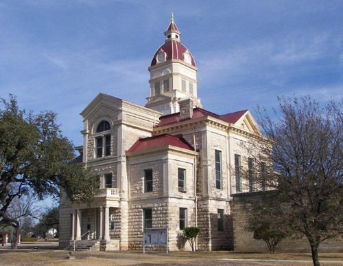 17 Best Images About Courthouses On Pinterest Clay