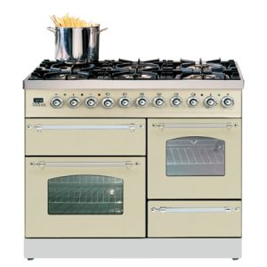 ILVE-Products-Freestanding Cookers-ptn1006mp-4