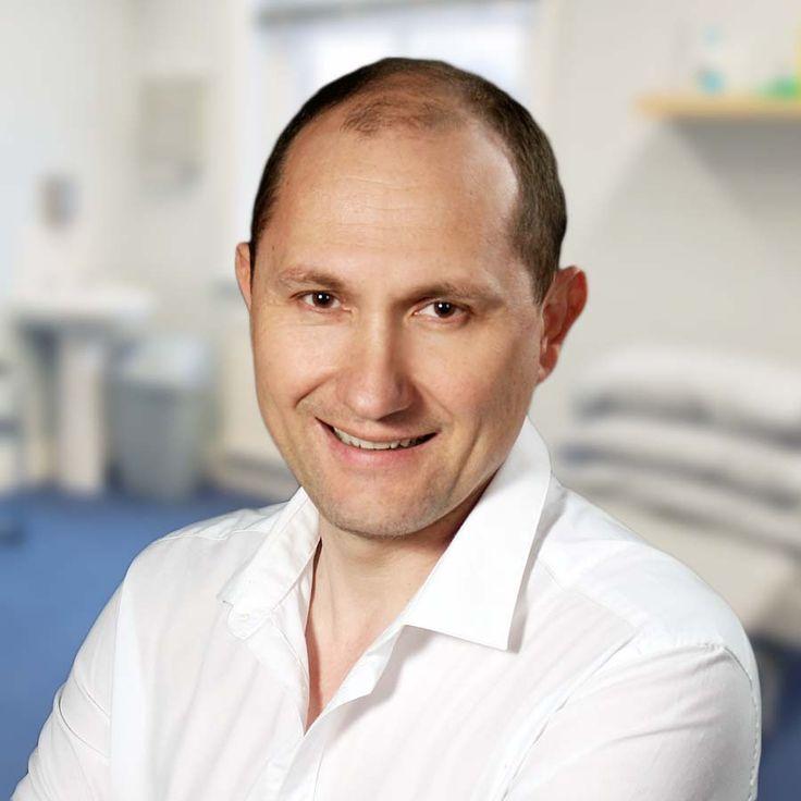 FIZJOTERAPEUTA WROCŁAW - Mgr Piotr Kołodziej. Terapia metodą Vojty. Terapia manualna - osteopatia. Kinesio-Taping. Zadzwoń 713001272