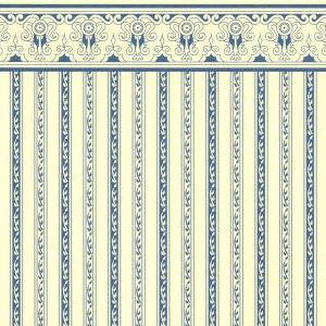 http://i.ebayimg.com/t/Doll-House-Miniature-Wallpaper-Regency-Blue-Stripe-h1-/23/!Bjbto7!!2k~%24(KGrHqYOKkQEsnY-wr3KBLTioeihUw~~_35.JPG