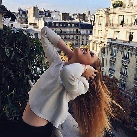 #droolyapp @milena_86_rus  Блондинка - дура! Брюнетка - стерва! Красишься - наштукатуренная! Без косметики - мышь серая! Худая - взяться не за что! Полная - корова! МУЖИКИ любите друг друга - вы всегда идеальны!   #fashion #style #love #cute #beauty #instagood #design #follow  #like #love#comment #art #painting #drawing #paintings #watercolor #artwork #illustration #color #beauty #amazing