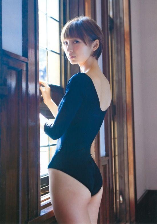 【画像】今だに篠田麻里子好きなやつwwwwwwwwww : 【2ch】ニュー速クオリティ
