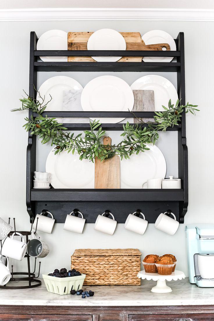 462 besten furniture re do bilder auf pinterest antike m bel basteln und beeren. Black Bedroom Furniture Sets. Home Design Ideas