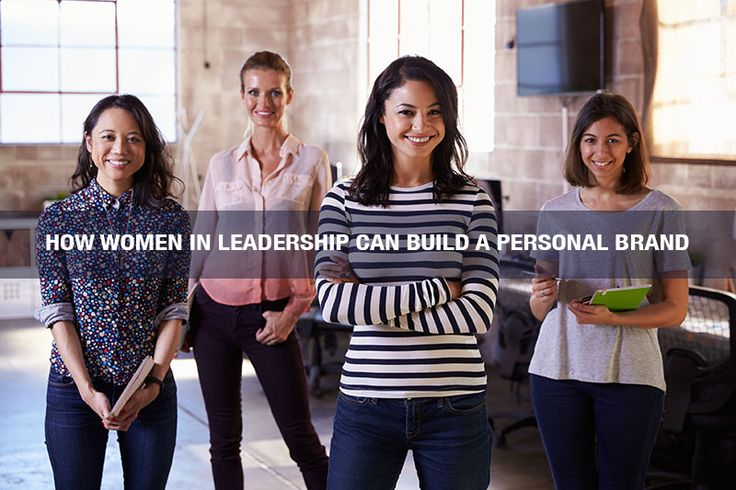 Personal Branding: How Women in Leadership Can Build a Personal Brand  If you're a woman in leadership & have yet to build your personal brand, this article will give you a kickstart so you can break through the glass ceiling.  https://www.studio72.com.au/women-leadership-build-personal-brand/