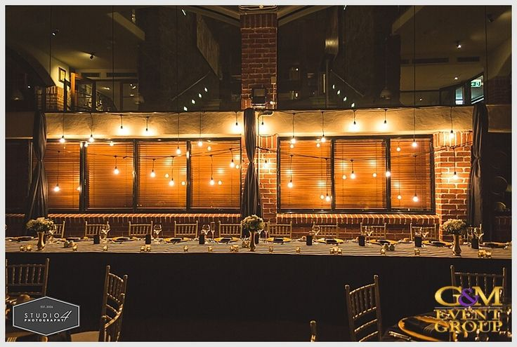 Black & Gold Wedding with Amber Lighting Design // A Magnifique  D R E A M  Wedding at Sirromet Winery // Wedding MC + DJ + Lighting Design #MCGlennMackay #DJBenShipway #GMEventGroup #GMDJs #GMLighting #WeddingLighting #WeddingMC #WeddingDJ