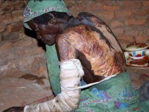 Attualià: #Sudan: la #situazione dei diritti umani continua a peggiorare (link: http://ift.tt/2mBrage )