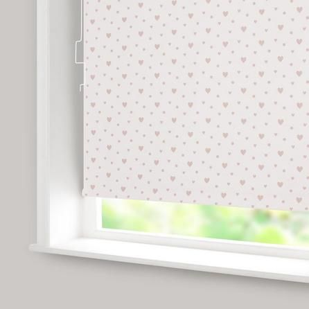 Blinds In Every Style And Colour For Your Home. Dunelm Offer An Extensive  Range Of Roller, Venetian, Roman And Blackout Blinds To Buy Online From  Dunelm ...