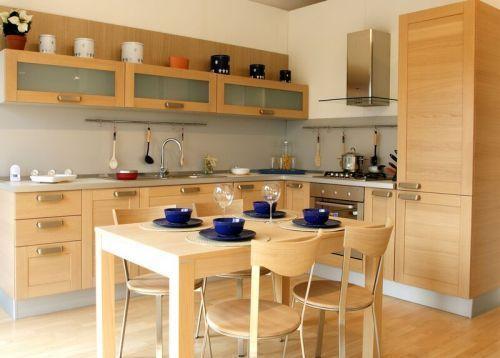 l mutfak dolap modelleri - Google'da Ara