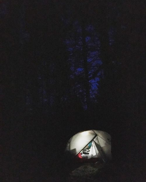 Camping in Henrys Fork area Idaho. #Camp #Camping #Tent...