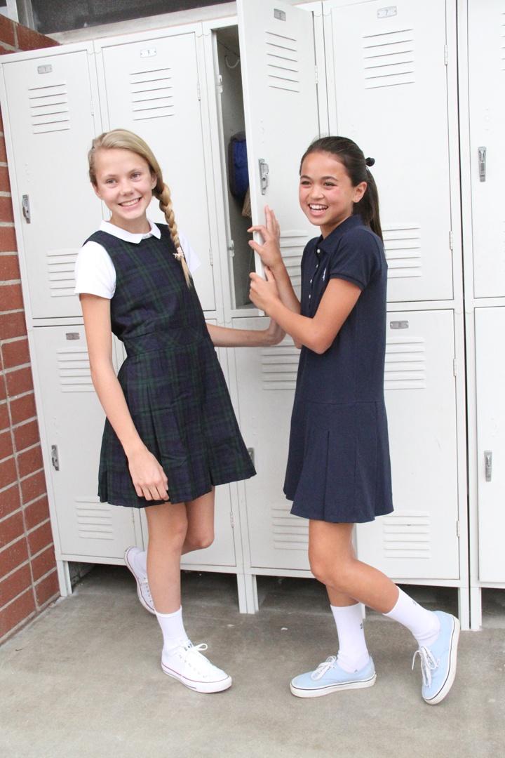 Buy a descriptive essay on my school uniform