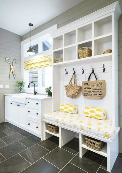 1000 Ideas About Calico Corners On Pinterest Family Room Decorating Interior Design Living