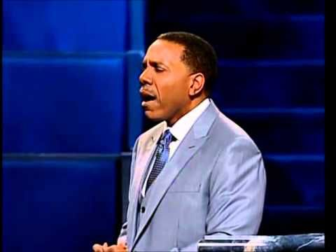 Creflo dollar youtube dating a jamaican 5