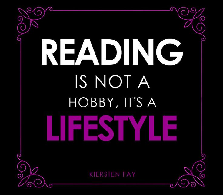 #8 of 11 of The Best Book Quotes That Every Book Lover Can Relate to