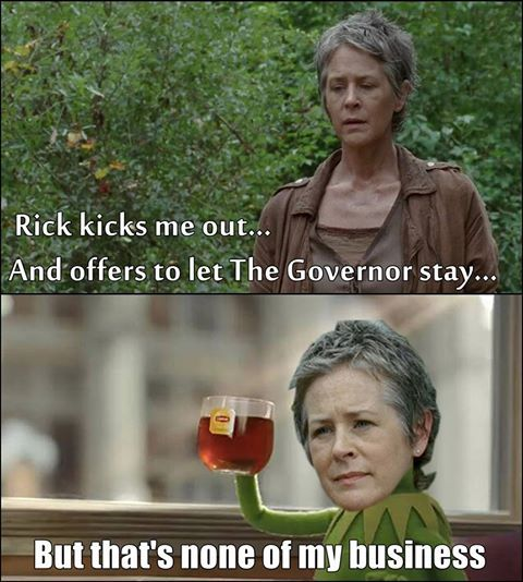 1038 Best Images About The Walking Dead Funny Memes Season