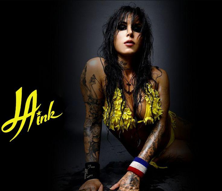 44 best images about kat von d on pinterest sexy watch for How to get tattooed by kat von d