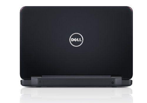 www.wirelessandroid.com/dell-inspiron-15-i15n-1900bk-15-6-inch-laptop-obsidian-black/   Dell Inspiron 15 i15N-1900BK 15.6-Inch Laptop (Obsidian Black)   ... #Dell #Inspiron15 #i15N1900BK #Laptop #Obsidian #Black