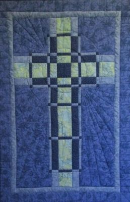 1000 Images About Christian Crosses On Pinterest