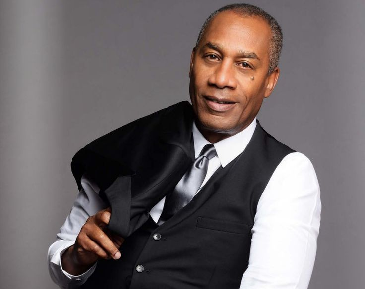 joe morton a different worldjoe morton terminator, joe morton instagram, joe morton height, joe morton actor, joe morton terminator 2, joe morton imdb, joe morton twitter, joe morton filmography, joe morton wife, joe morton net worth, joe morton girlfriend, joe morton wife nora chavooshian, joe morton a different world, joe morton emmy, joe morton family, joe morton christine lietz, joe morton married, joe morton movies and tv shows, joe morton xango, joe morton insurance