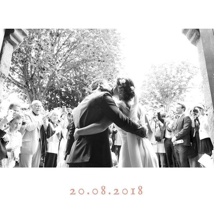 1000 id es sur le th me remerciement mariage sur pinterest bo tes de souvenir de mariage - Mariage simple et original ...