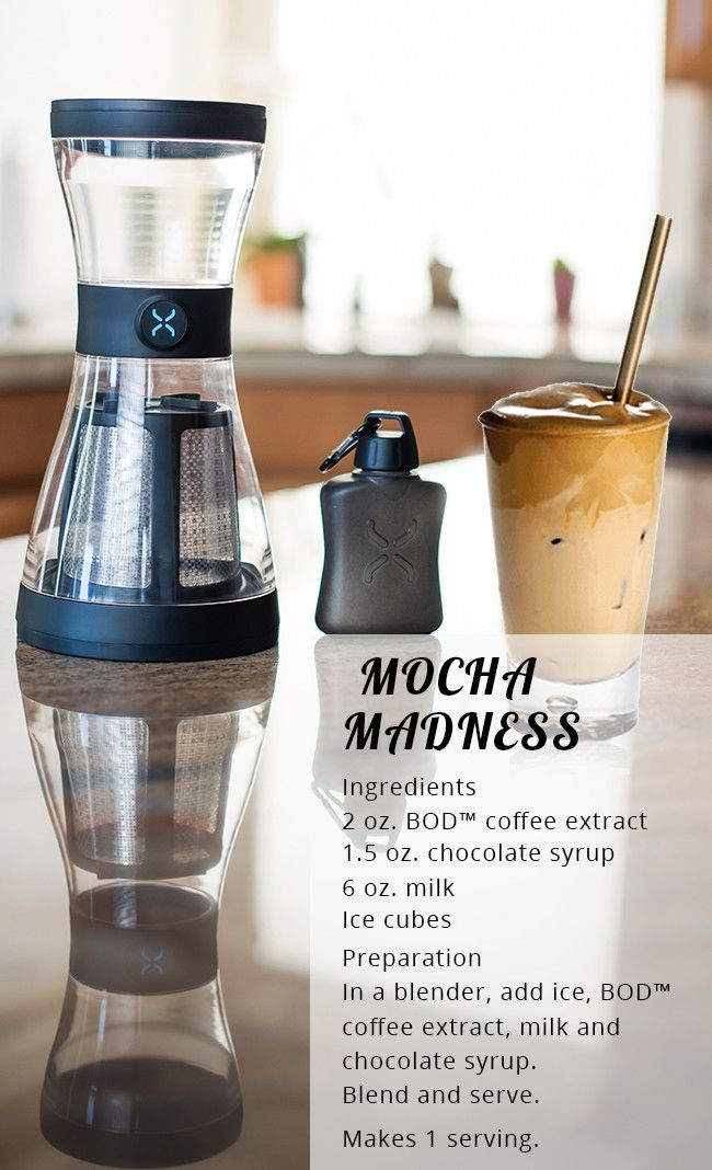 17 Best images about My Dream Coffee Maker on Pinterest Red coffee maker, Pod coffee makers ...