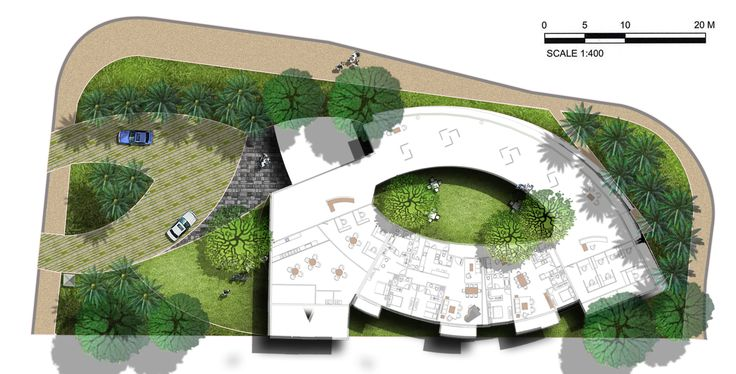 17 Best Images About Site Plan On Pinterest Master Plan