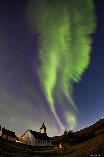 I Believe in Angels.I want to go see this place one day.Please check out my website thanks. www.photopix.co.nz