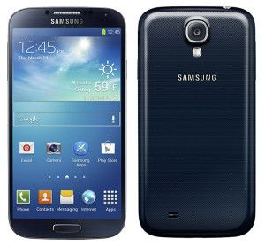 Samsung Galaxy S4: Top 5 Tips to Increase Performance