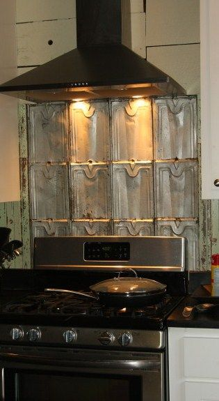 10 Best Images About Kitchen Backsplash On Pinterest