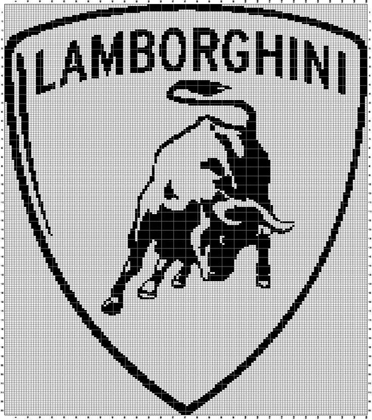 Lamborghini (150x227)