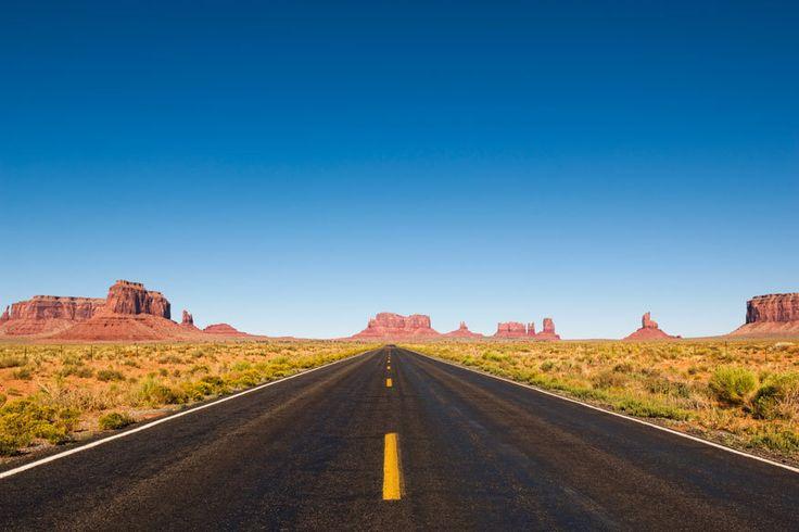 Damit Ihr USA-Roadtrip perfekt wird, hat die Reisbloggerin und erprobte Roadtripperin Ina Franke 11 Tipps für Sie zusammengestellt.