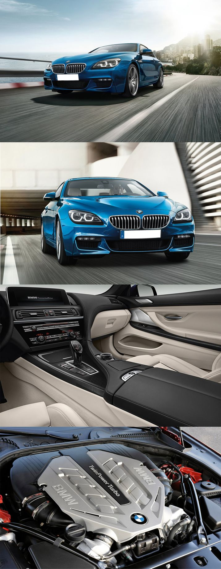 BMW 6 Series is leading from the front among other BMW Series #BMW #6Series http://www.enginefitted.co.uk/blog/bmw-6-series-leading-front-among-bmw-series/