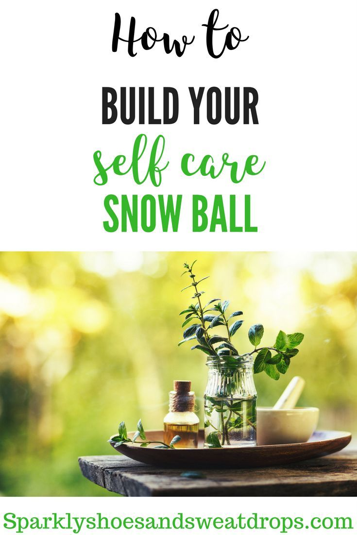 Are you feeling burnt out? Self care is so important. It can be overwhelming to know where to start. Sometimes it takes just one step to start a journey to wellness. Here are some ideas to get you on your way.