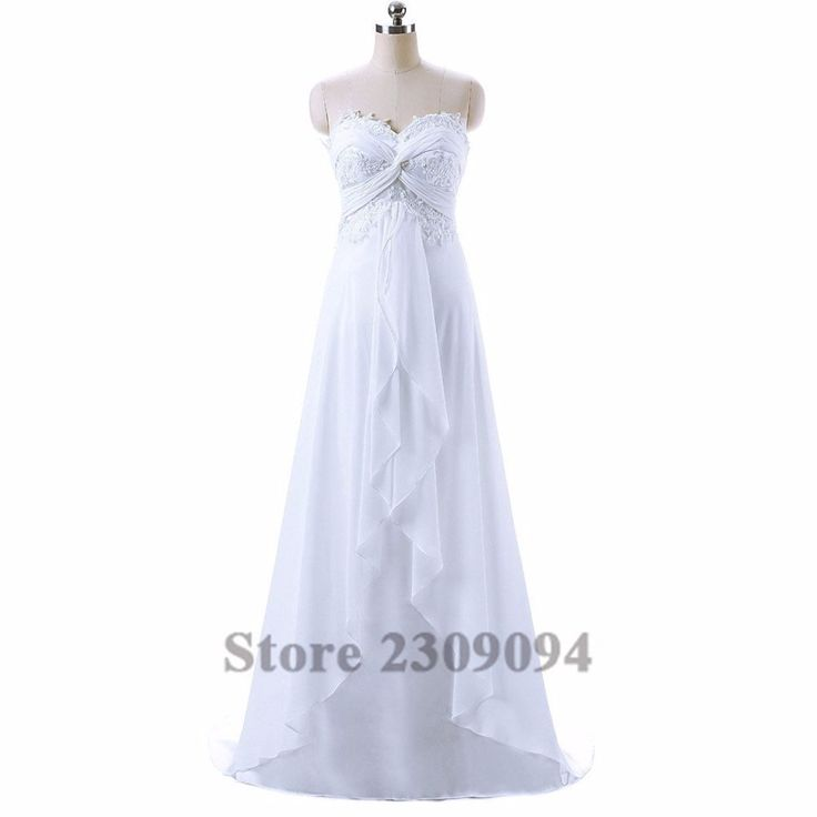 Real Pictures Hand Job Appliques A-Line Lace Up Back Wedding Dress High Quality Strapless White Pleat vestidos de noiva