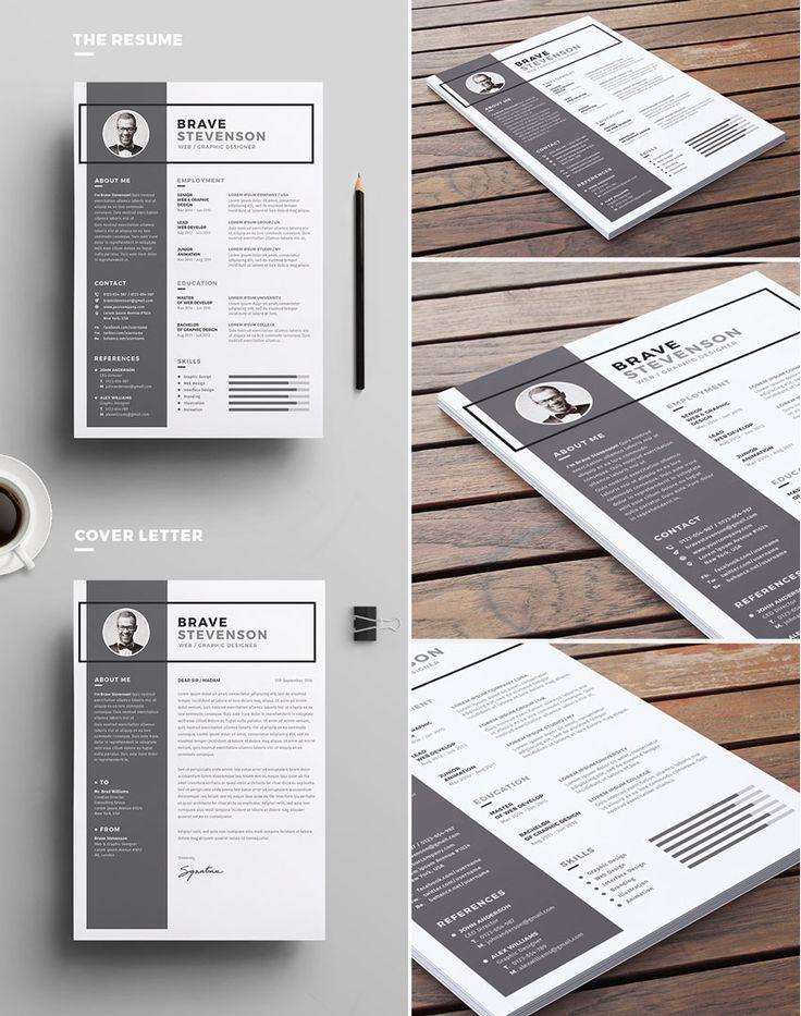 federal judicial clerkship cover letter%0A     Professional Resume  u     CV Templates