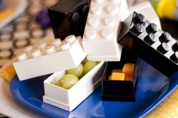 Lego containers (party favor)-does anyone know where to purchase these?
